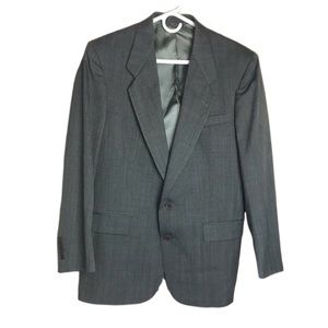 Christian Dior Monsieur 40R blazer Jacket
